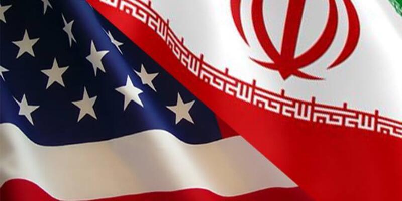 İran-ABD gerginliği büyüyor