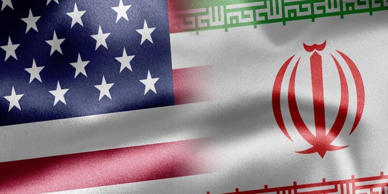 ABD İran'a karşı harekete geçti