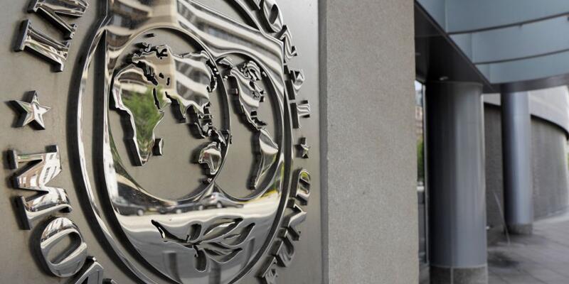 IMF, 4. Madde Konsültasyonu'nu tamamladı