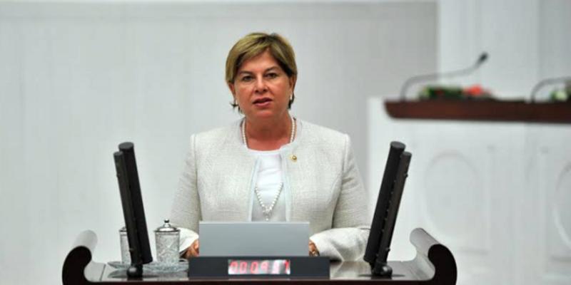 CHP'de TBMM katip üyeliği için seçim tarihi belli oldu