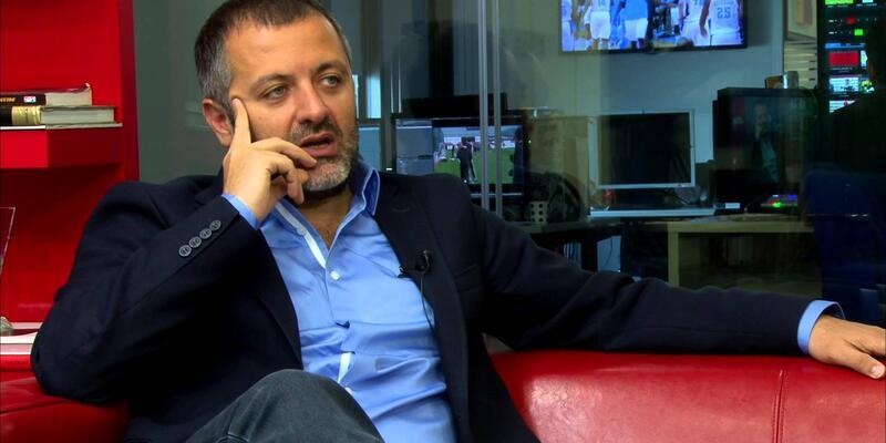Mehmet Demirkol Talisca'nın çıkarılmasını eleştirdi