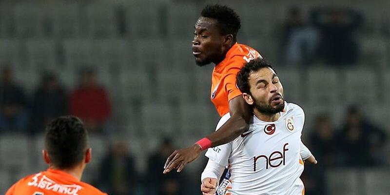 Selçuk ve Sneijder'den taraftara kötü haber
