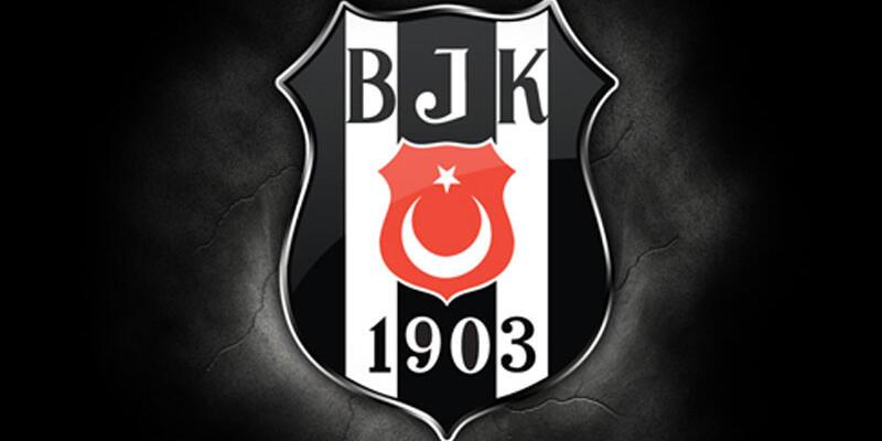 Ocak ayının en çok konuşulan takımı Beşiktaş oldu