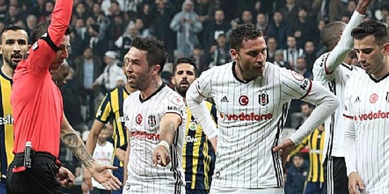 Ali Palabıyık'a 'vasat' not