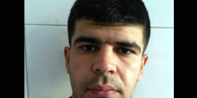 Cinsel istismar ve cinayetten aranıyordu Adana'da yakalandı
