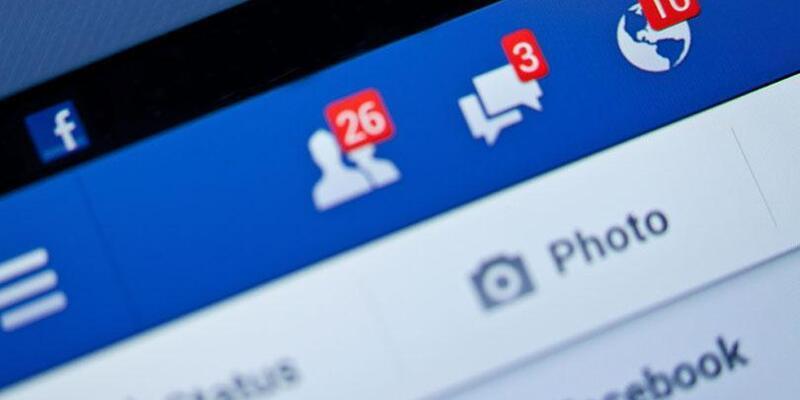 Facebook ve Google seçimlerde birlikte hareket edecek