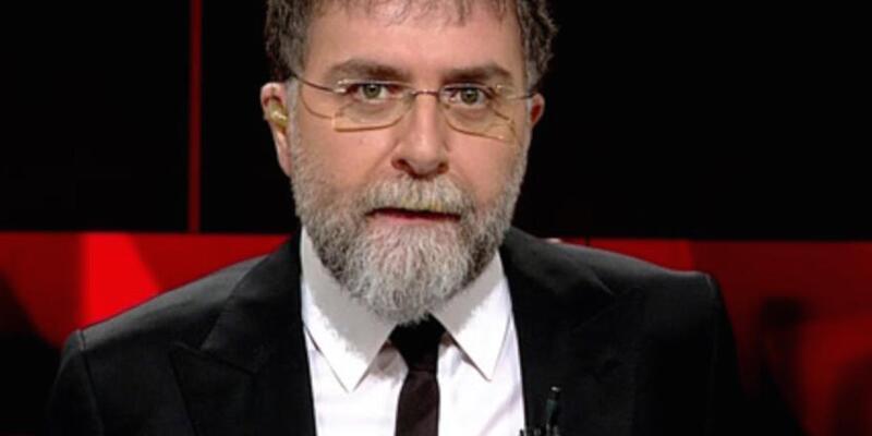 Ahmet Hakan'dan hocalara çağrı