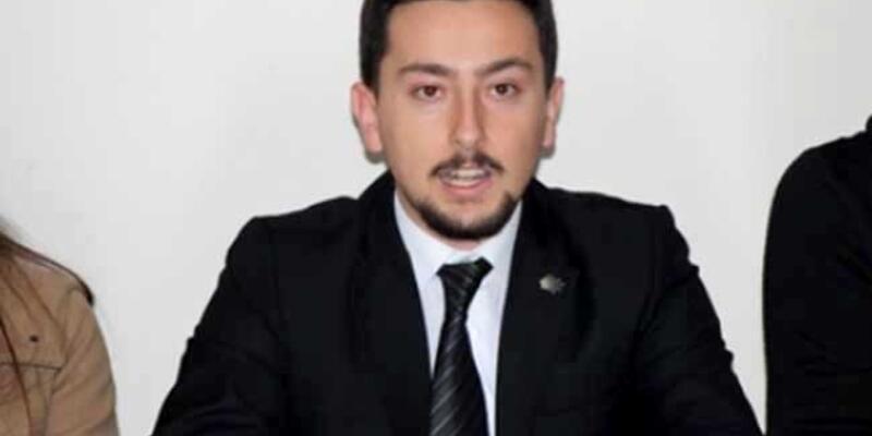Cumhurbaşkanı'na hakaretle suçlanan CHP'li başkan serbest
