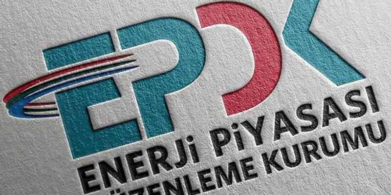 EPDK'dan 9 akaryakıt şirketine 3,6 milyon lira ceza