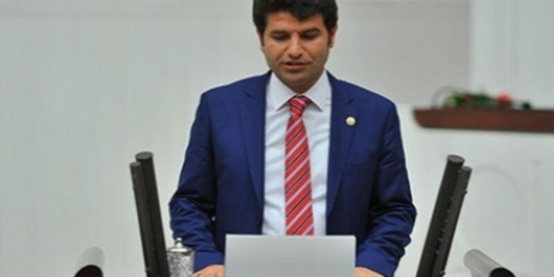 HDP Batman Milletvekili hakkında yakalama kararı
