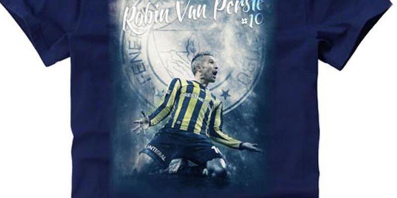 Fenerbahçe'den Beşiktaş'a gönderme