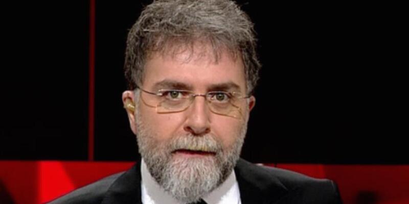 Ahmet Hakan: Cübbeleri ezmeyin