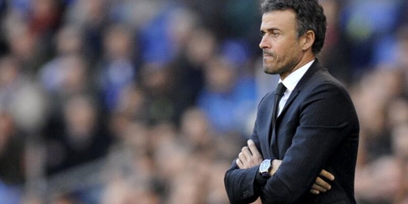 İşte Barcelona'nın yeni teknik direktörü