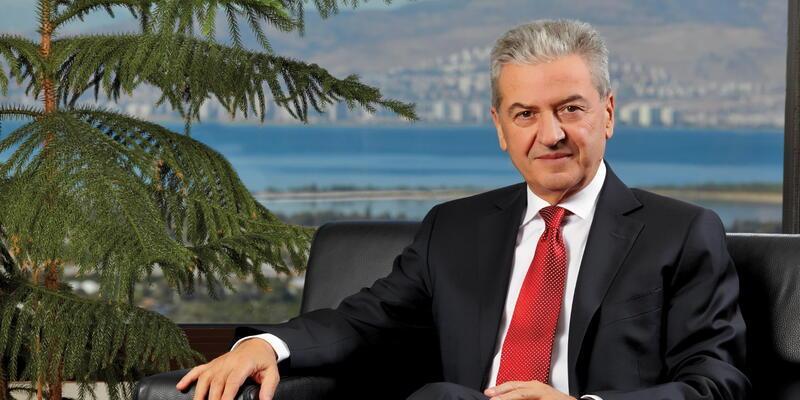 İstihdam kampanyasına İzmir desteği