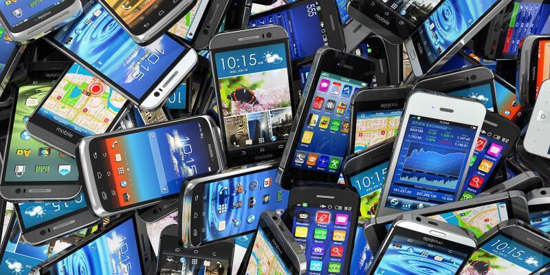 İkinci el elektronik satışına kimlik şartı