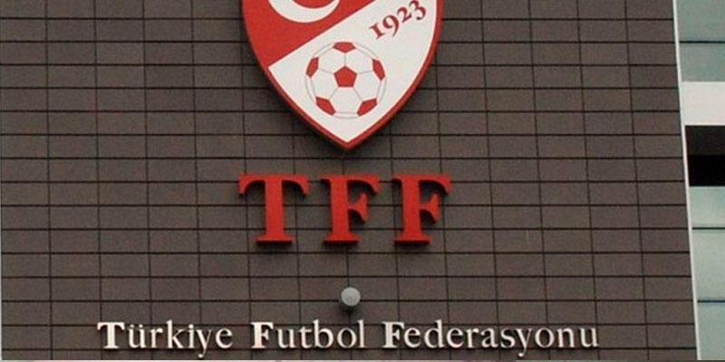 Son dakika.. Türkiye EURO 2024'e aday oluyor