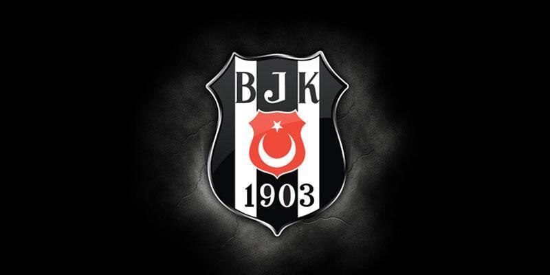 Son dakika.. Beşiktaş kafilesine taşlı saldırı