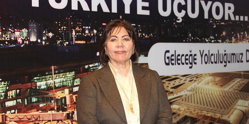 Üçüncü Havalimanı açılınca Atatürk Havalimanı kapatılacak mı?
