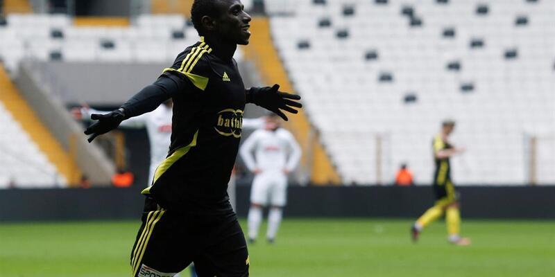 TFF 1. Lig: Evkur Yeni Malatyaspor 3 - 1 Denizlispor