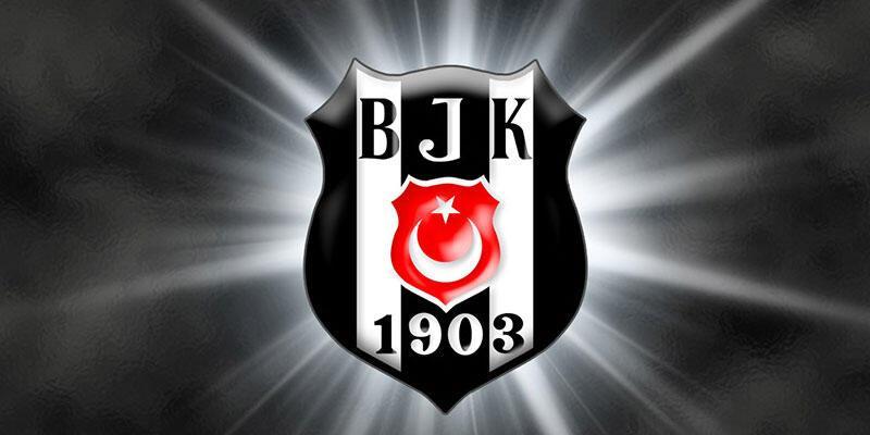 Beşiktaş'ta Divan Kurulu kaosu devam ediyor
