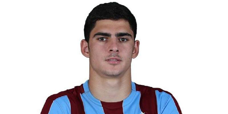 Trabzonspor Ramil Sheydaev'i Zilina'ya kiraladı