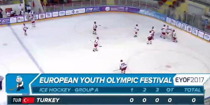Türkiye Rusya'ya 42-0 yenildi