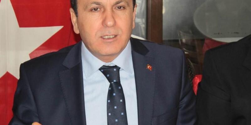 İhracı istenen MHP'li vekil İsmail Ok konuştu