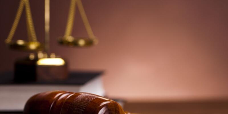 FETÖ'den tutuklu savcı Murat İnam imzasını tanımadı
