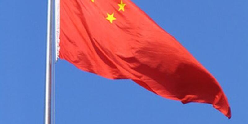 Çin'de enflasyon artış kaydetti