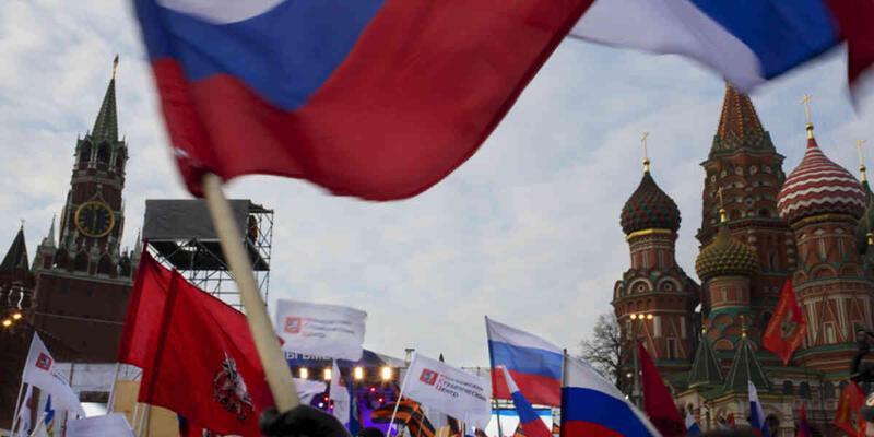 Rusya'da işsizlik oranı arttı