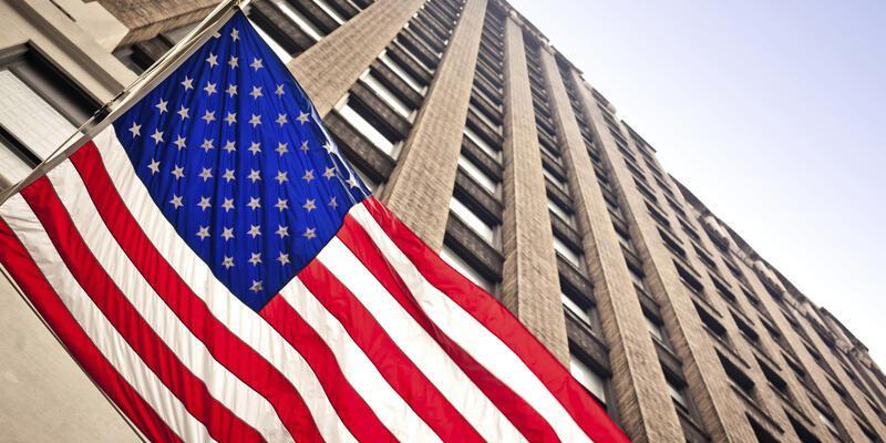 ABD'de güven endeksi yükseldi