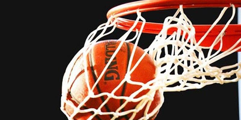 Basketbolda Türkiye Kupası heyecanı
