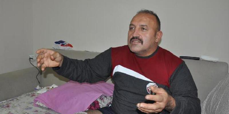 Gazi polise büyük ayıp! Uçak bileti nedeniyle Polis Sandığı tarafından icraya verildi