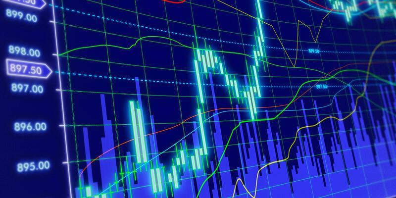 Forex piyasasında 5 bin iş riskte