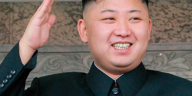 Kuzey Kore'de yeni infaz iddiası