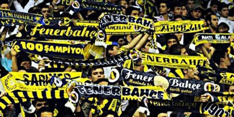 Fenerbahçe'den taraftarına Krasnodar uyarısı