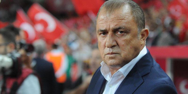 Fatih Terim: PSG kötü oynadı ama kazandı