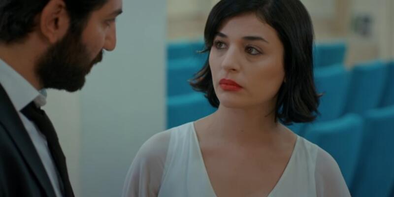 Anne dizisi son bölüm özeti: Yeni bölüm fragmanında annesi Turna'yı alabilecek mi?