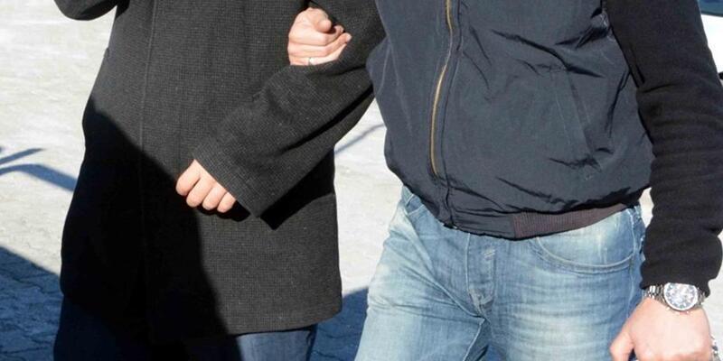 FETÖ'nün Bor imamına 7 yıl 6 ay hapis