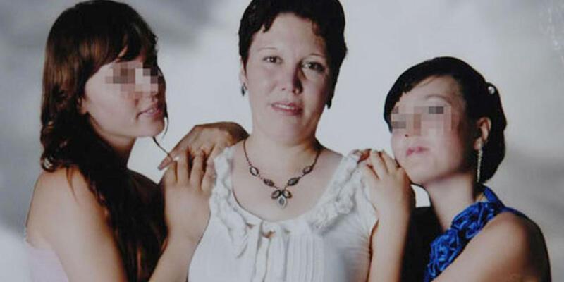 Annelerini öldüren kız kardeşlerle ilgili son kararı Yargıtay verecek