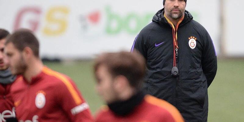 Juventus Igor Tudor'u unutmadı