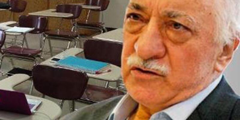 ABD, FETÖ okulları için 60 milyon dolar verdi iddiası