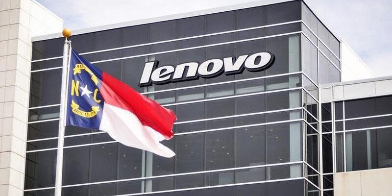 Lenovo 'dan beklenmeyen açıklama!