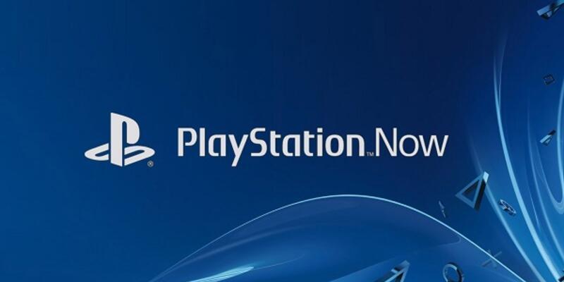 Playstation Oyunları artık sadece PC ve PS4'te oyananabilecek