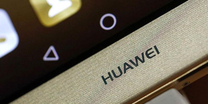 Huawei P10 bu sefer FCC'de göründü