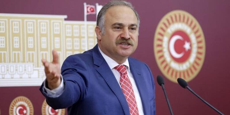 CHP'li Gök: AKP, MHP, HDP'yi de kucaklayan bir kampanya yürüteceğiz