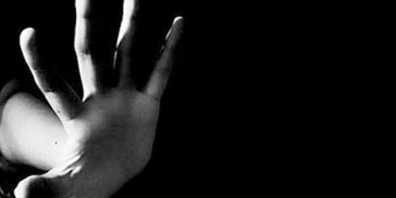 Gaziantep'te iğrenç cinsel istismara 40 yıl hapis