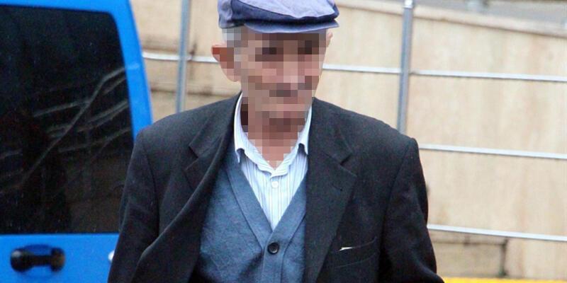 Mahkeme '10 dakikada 2 kez' tecavüz iddiasını Adli Tıp'a sordu