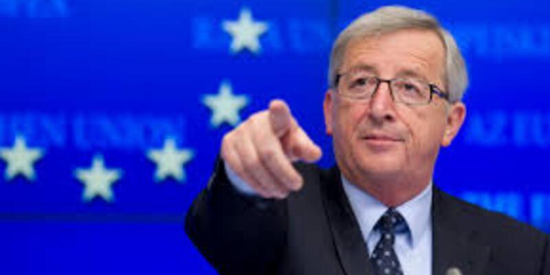 AB: ABD'nin NATO baskısına karşıyız