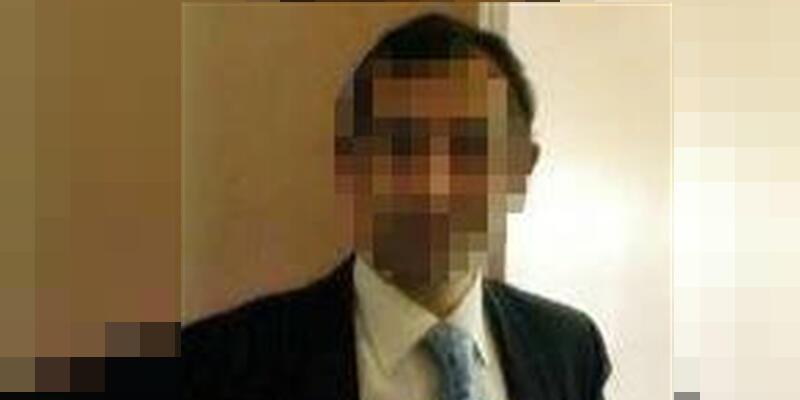 Kız öğrencileri elle taciz eden öğretmen gözaltına alındı